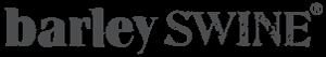 Barley Swine Logo