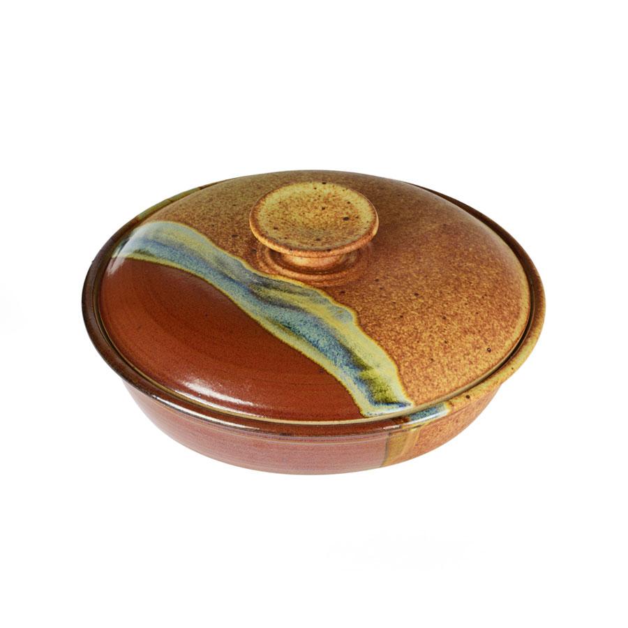Ceramic Tortilla Warmer Best Ceramic In 2018