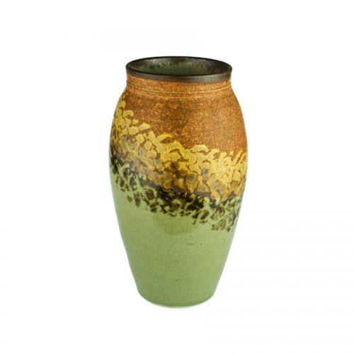 4. Vase